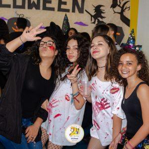 Halloween Freguesia-114