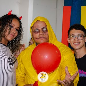 Halloween Freguesia-136