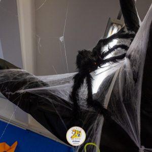 Halloween Mandaqui-2
