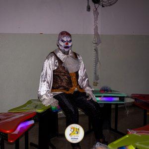 Halloween Mandaqui-52