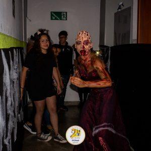 Halloween Mandaqui-72