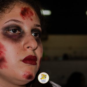 Halloween Freguesia-164
