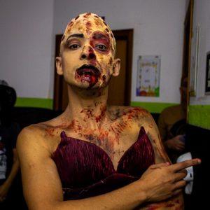 Halloween Mandaqui-51
